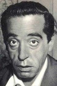 Alberto Sorrentino