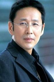 Chen Daoming