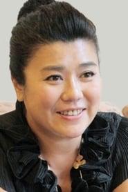 Lin Mei-shiu