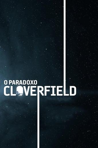 O Paradoxo Cloverfield